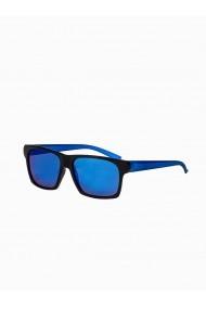 Ochelari de soare Ombre A168 Albastru