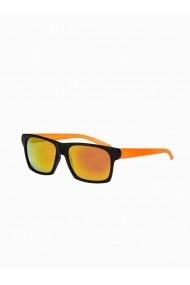 Ochelari de soare Ombre A168 Portocaliu