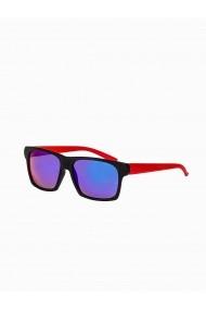 Ochelari de soare Ombre A168 Rosu