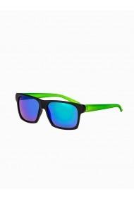 Ochelari de soare Ombre A168 Verde