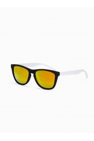 Ochelari de soare Ombre A169 Negru