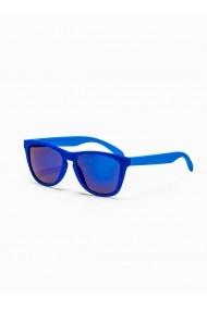 Ochelari de soare Ombre A169 Albastru