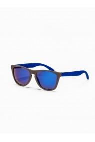Ochelari de soare Ombre A169 Bleumarin