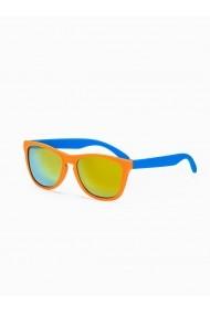 Ochelari de soare Ombre A169 Portocaliu