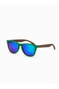 Ochelari de soare Ombre A169 Verde