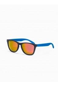 Ochelari de soare Ombre A169 Gri