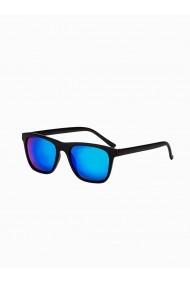 Ochelari de soare Ombre A170 Albastru