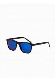 Ochelari de soare Ombre A170 Bleumarin