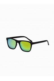 Ochelari de soare Ombre A170 Galben
