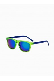 Ochelari de soare Ombre A171 Verde