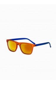 Ochelari de soare Ombre A171 Rosu