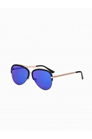 Ochelari de soare Ombre A172 Auriu