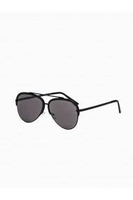 Ochelari de soare Ombre A172 Negru