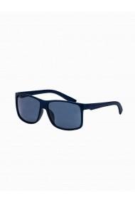 Ochelari de soare Ombre A173 Bleumarin
