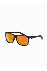 Ochelari de soare Ombre A173 Galben