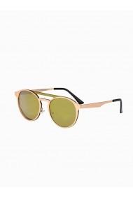 Ochelari de soare Ombre A174 Auriu