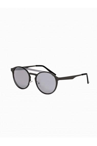 Ochelari de soare Ombre A174 Gri
