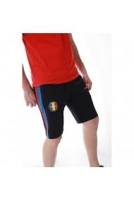 Pantaloni scurti Essense ES2RO18S1 Bleumarin