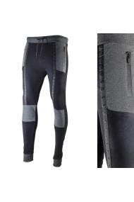 Pantaloni Seraph CMR Gri