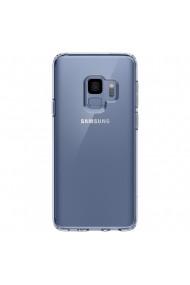 Husa Samsung Galaxy S9 G960 Spigen Ultra Hybrid Crystal Clear