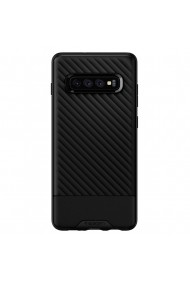 Husa Samsung Galaxy S10 Plus G975 Spigen Core Armor Black
