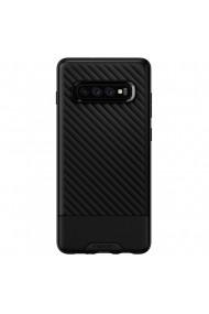 Husa Samsung Galaxy S10 Plus G975 Spigen Core Armor Black
