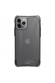 Husa iPhone 11 Pro UAG Plyo Series Ash