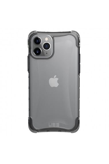 Husa iPhone 11 Pro UAG Plyo Series Ice