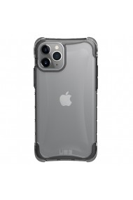Husa iPhone 11 Pro UAG Plyo Series Ice