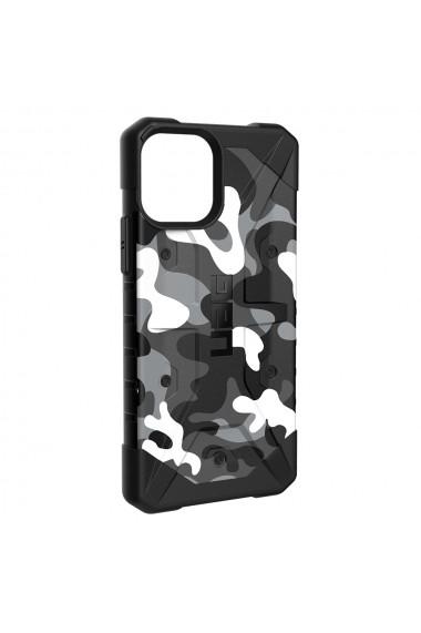 Husa iPhone 11 Pro UAG Pathfinder Series Special Edition Arctic Camo