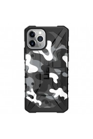 Husa iPhone 11 Pro UAG Pathfinder Series Special Edition Arctic Camo