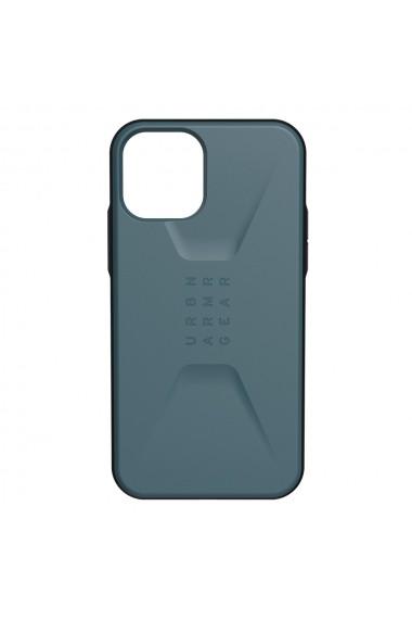 Husa iPhone 11 Pro UAG Civilian Series Slate