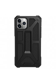 Husa iPhone 11 Pro Max UAG Monarch Series Black