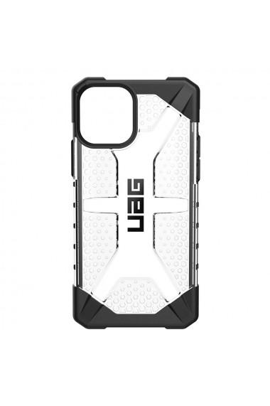 Husa iPhone 11 Pro Max UAG Plasma Series Ice