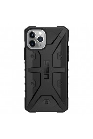 Husa iPhone 11 Pro Max UAG Pathfinder Series Black