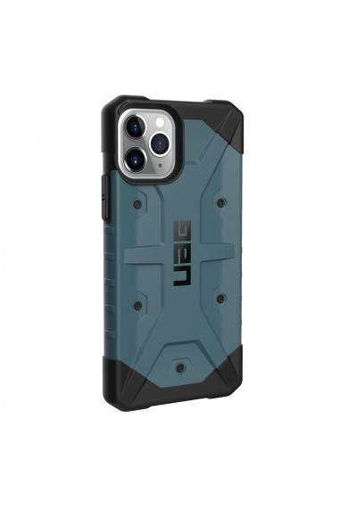 Husa iPhone 11 Pro Max UAG Pathfinder Series Slate
