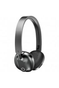 Casti Wireless Baseus (Bluetooth) Encok D01 Tarnish