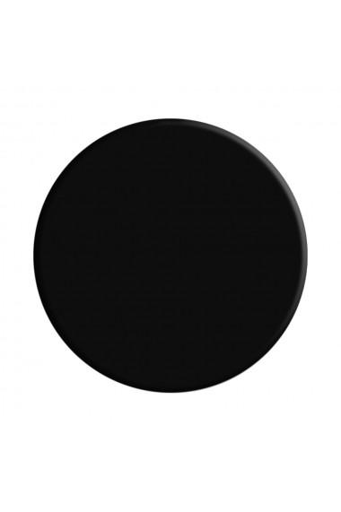 Suport Popsockets Stand Adeziv Black