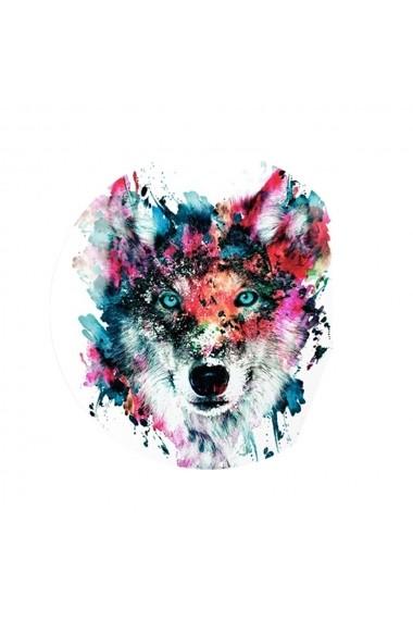 Suport Universal Popsockets Stand Adeziv Wolf