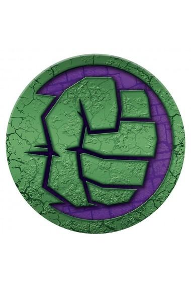 Suport Popsockets Stand Adeziv The Hulk Icon