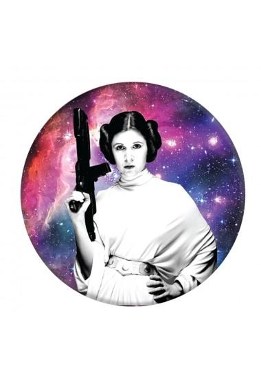 Suport Popsockets Stand Adeziv Leia Galaxy