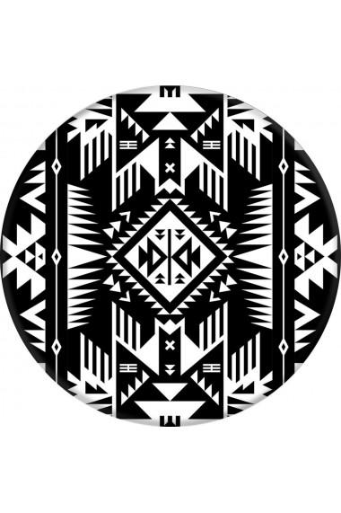 Suport Popsockets Stand Adeziv Quetzalcoatl