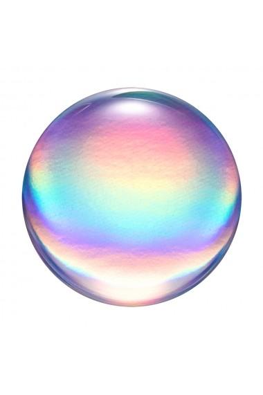 Suport Popsockets PopGrip Stand Adeziv Rainbow Orb