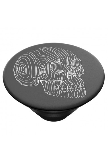 Suport Popsockets PopGrip Stand Adeziv Underworld