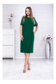 Rochie Per Donna Eloise 91465