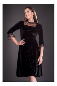Rochie Per Donna Amalia 81275Ng