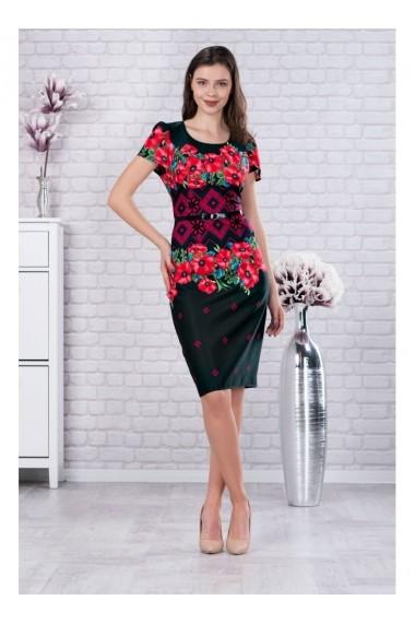 Rochie Per Donna Stela M91638NG M91638NG Florala