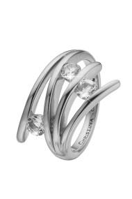 Inel Balance Love 4.1A argintiu