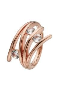 Inel Balance Love 4.1C rose gold