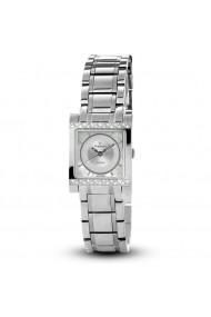 Ceas elegant Swiss Made 30 diamante cadran de sidef Christina Watches
